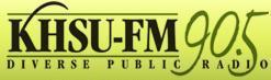 Diverse Public Radio